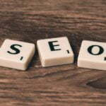 Why is SEO important? It will be your winning strategy