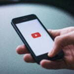 YOUTUBE IS THE SECOND MOST USED SEARCH ENGINE: WHY?