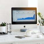 WHAT IS GROWTH HACKING? HOW TO START WITH IT